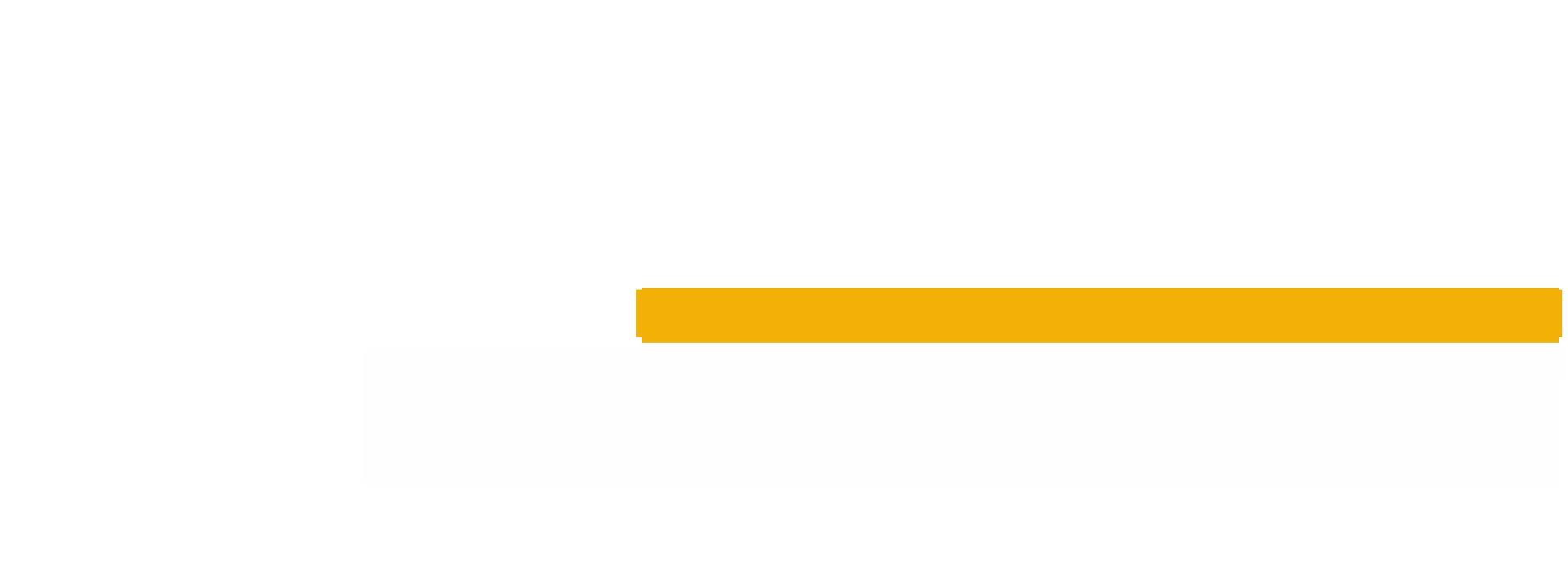 Металлотрест